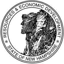 dred logo.jpg