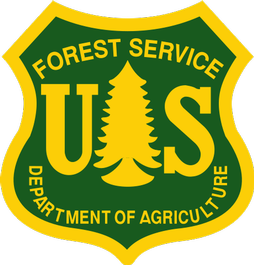 us_forest_service logo.png