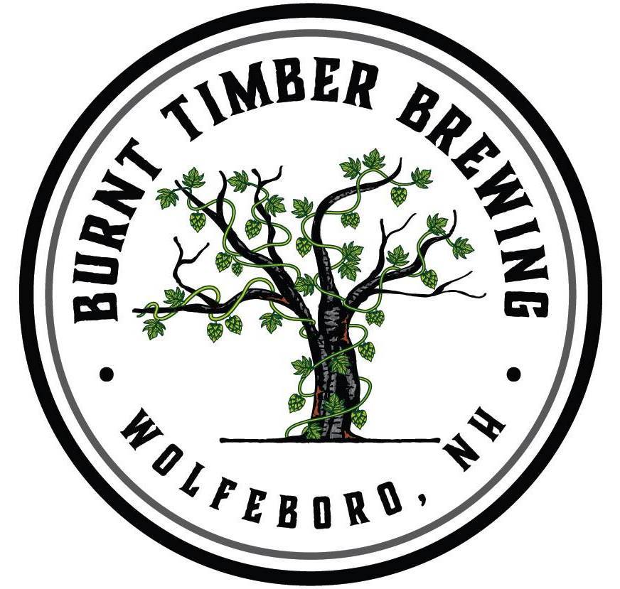 Burnt Timber will be offering discounts to the runners post race!