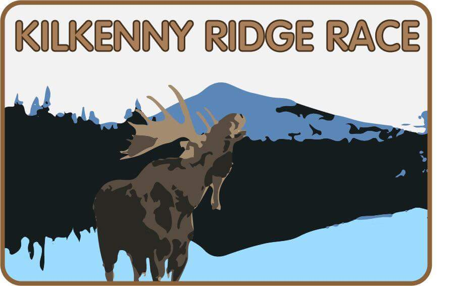 Kilkenny Ridge Race