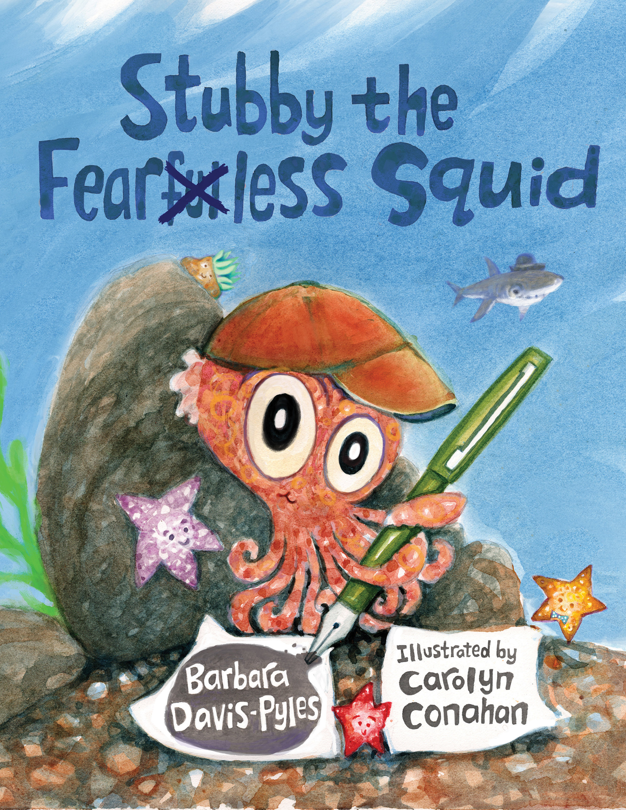 STUBBY THE FEARLESS.Cover.jpg
