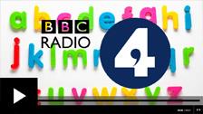 BBC Radio 4 Saturday Live