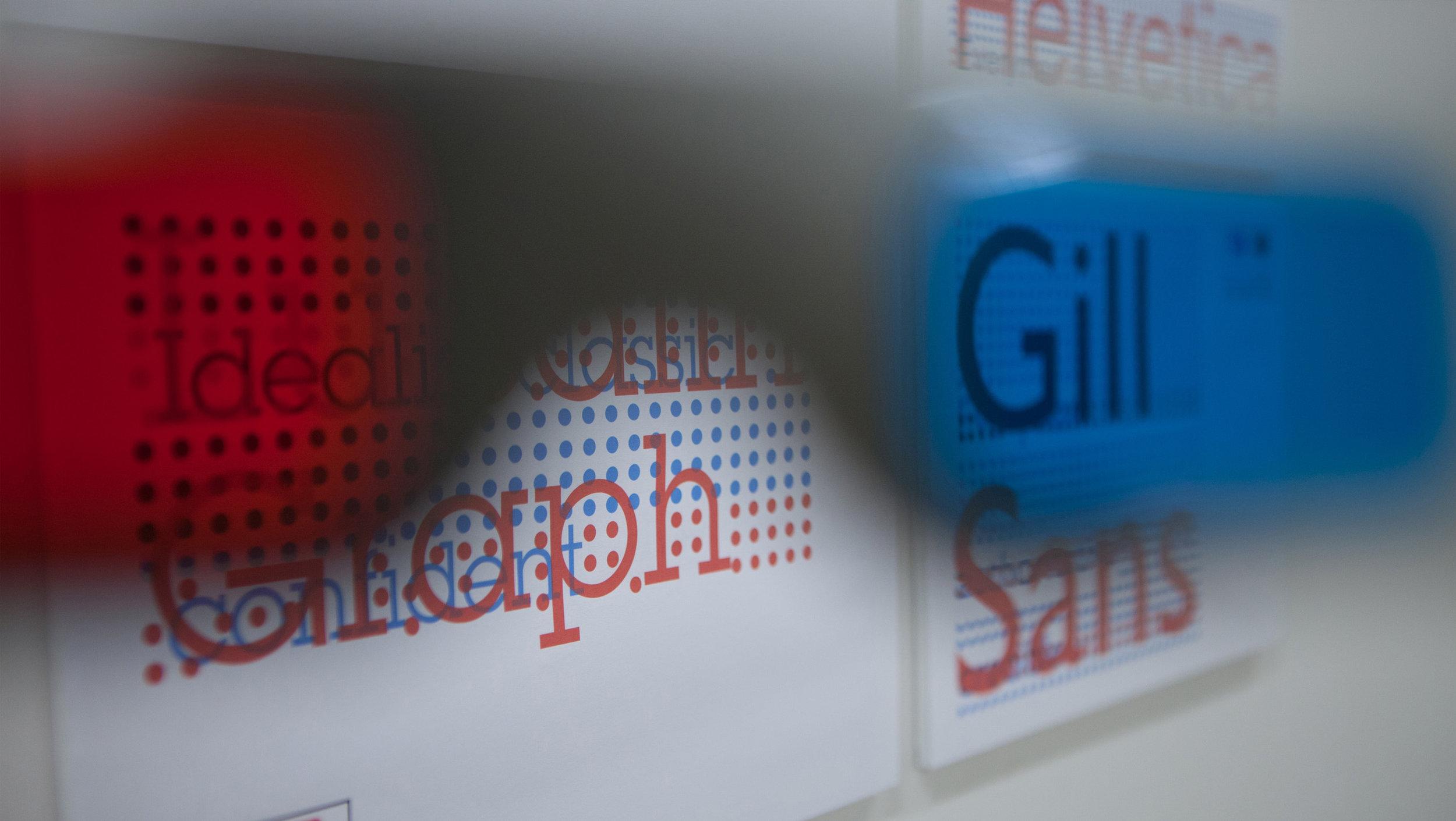 installations gallery-04.jpg