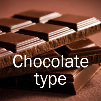 chocolate-square.jpg