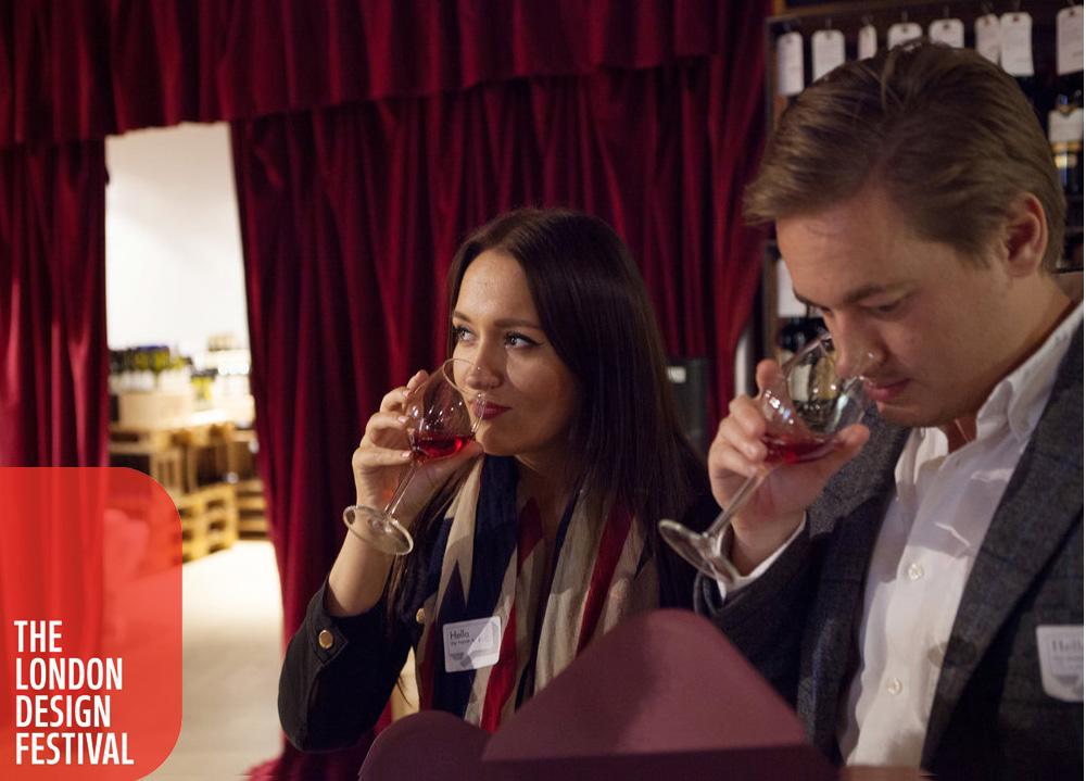 new wine couple.jpg