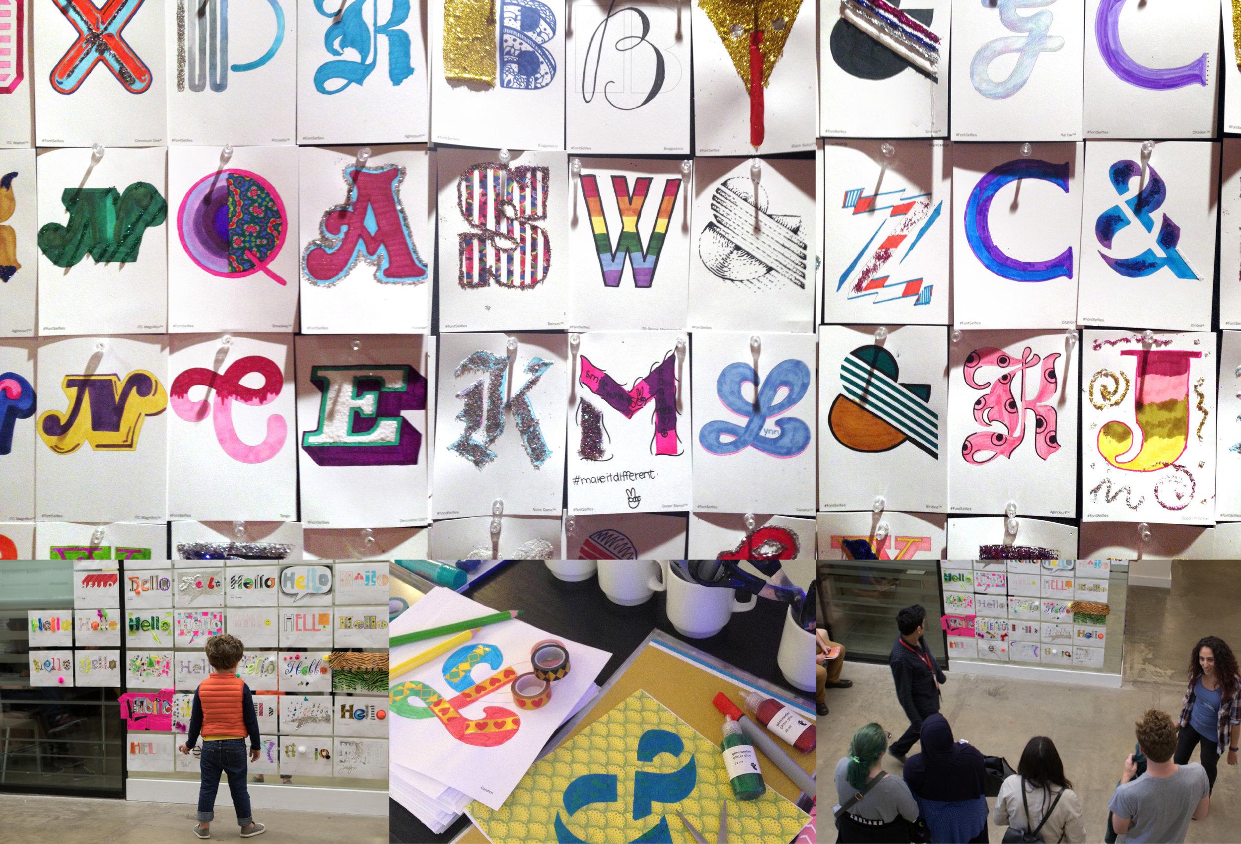 web-font selfies.jpg