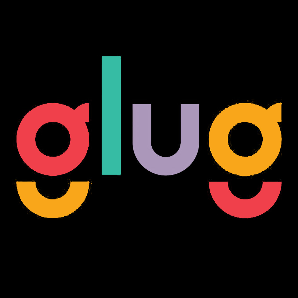 16th May TALK   Glug Brighton   Read a review   Speaker