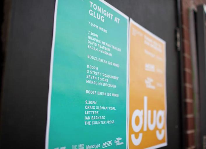 glug-birmingham-01.png