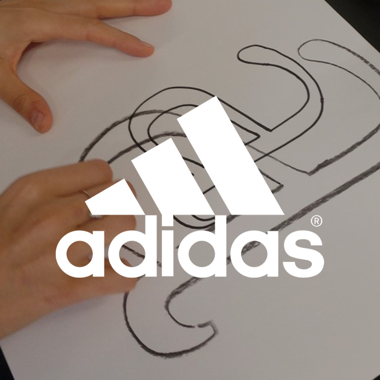 adidas HQ workshop