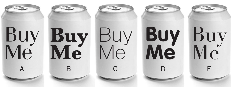 buy me.jpg