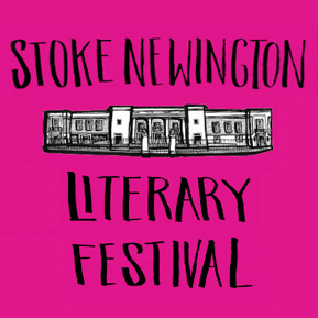 Sunday 9th June TYPE TASTING POP-UP   Stoke Newington Literary Festival   Would you snog/marry/avoid that font? Games and demonstrations at locations around the festival. #TypeTasting on Twitter/Insta for locations throughout the day