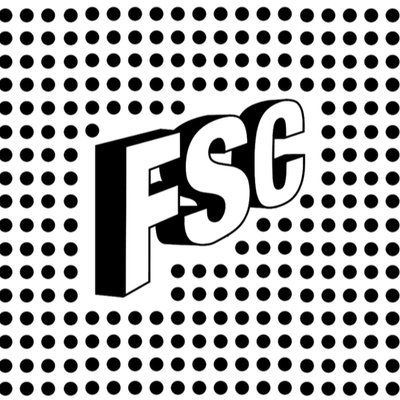 Thursday 26th September SPEAKER  Future Strategy Club FSC Open    Peckham Levels, London The FSC Open is a regular event where thought leaders share their insight and experience.  Book a ticket.