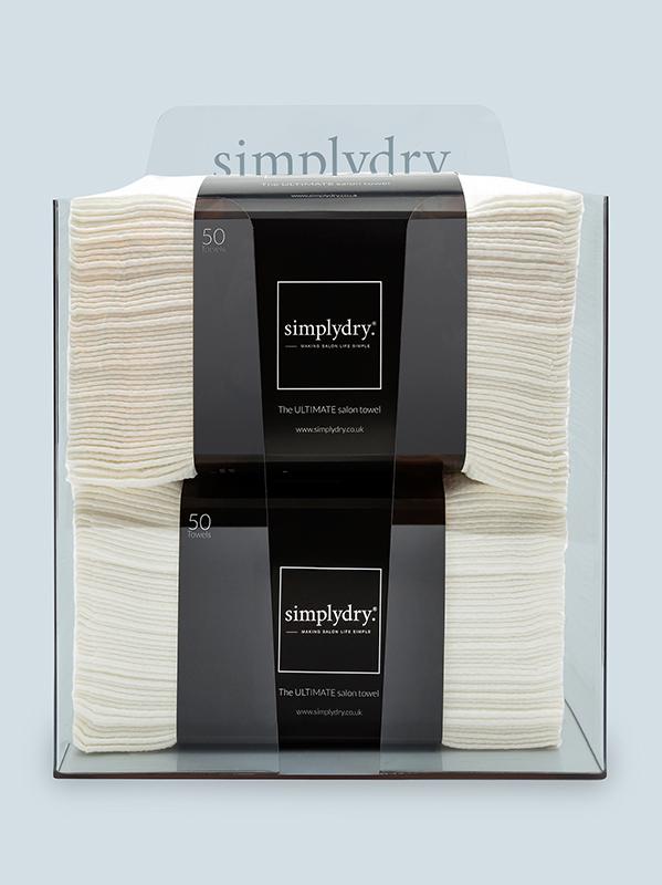 medium-holder-white.jpg