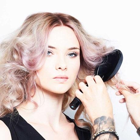 smartbond-pink-hair-colour.jpg