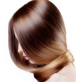 5465-Hair-Silicone-beautyheaven.jpg