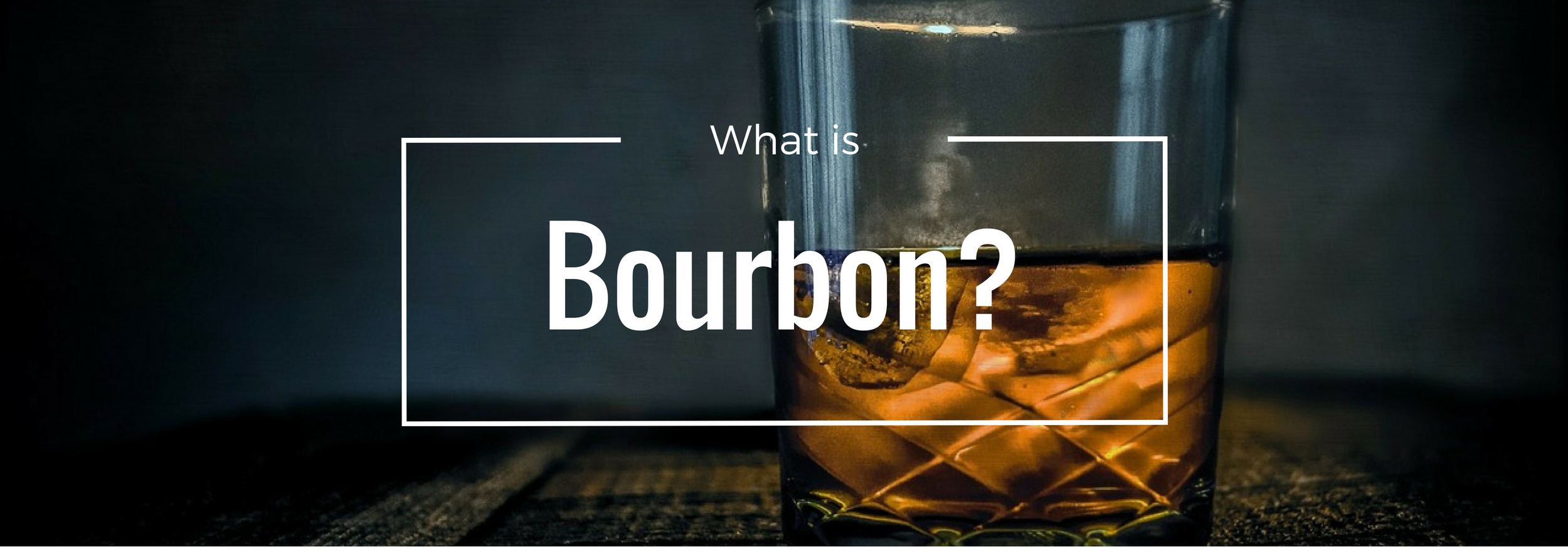 what-is-bourbon.png