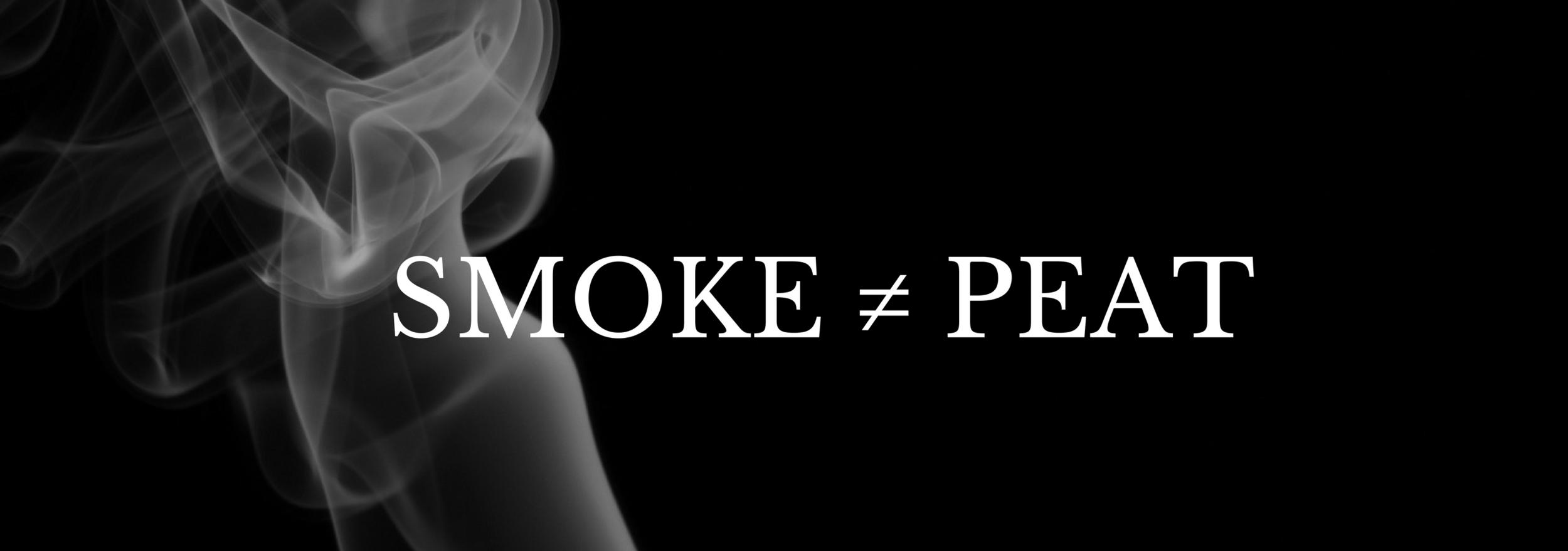 smoke-peat-1.png