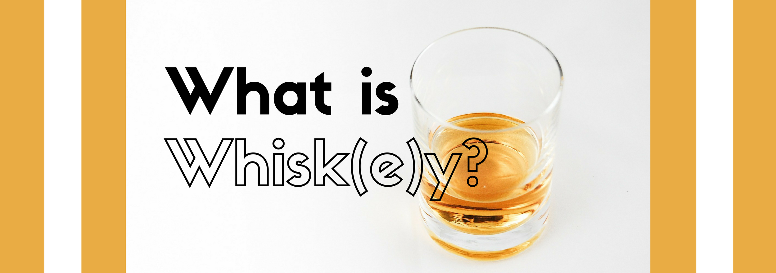 what-is-whiskey-21.png
