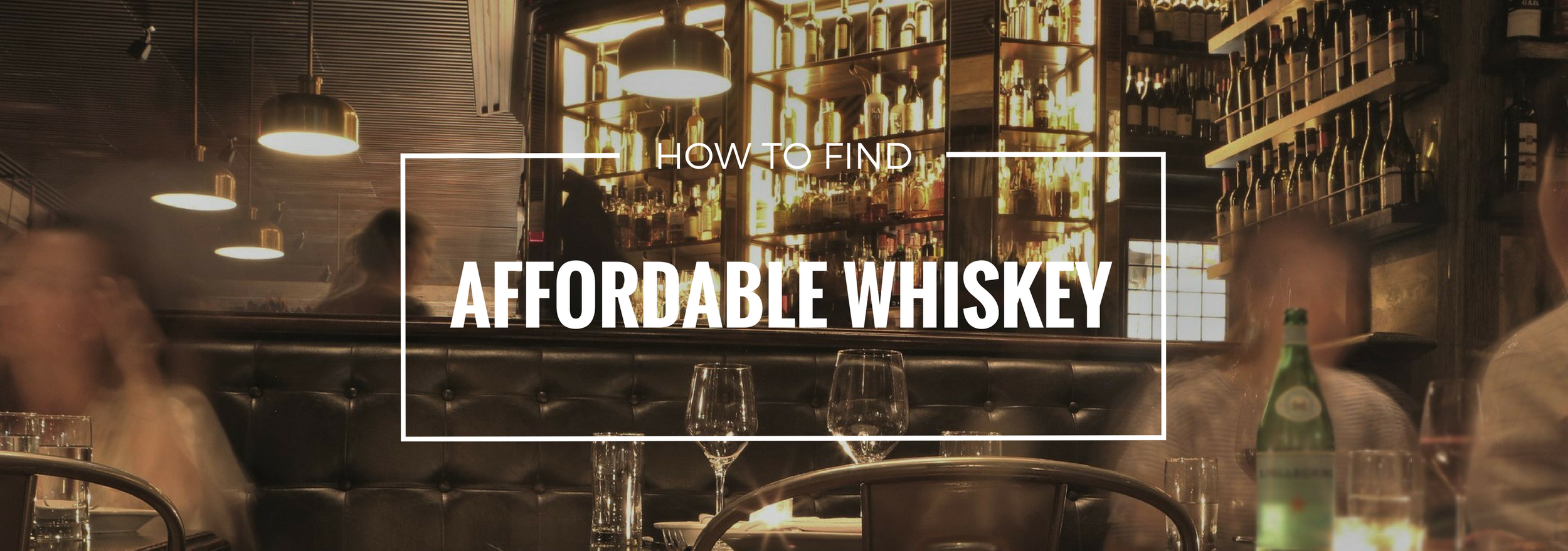 find-affordable-whiskey1.png