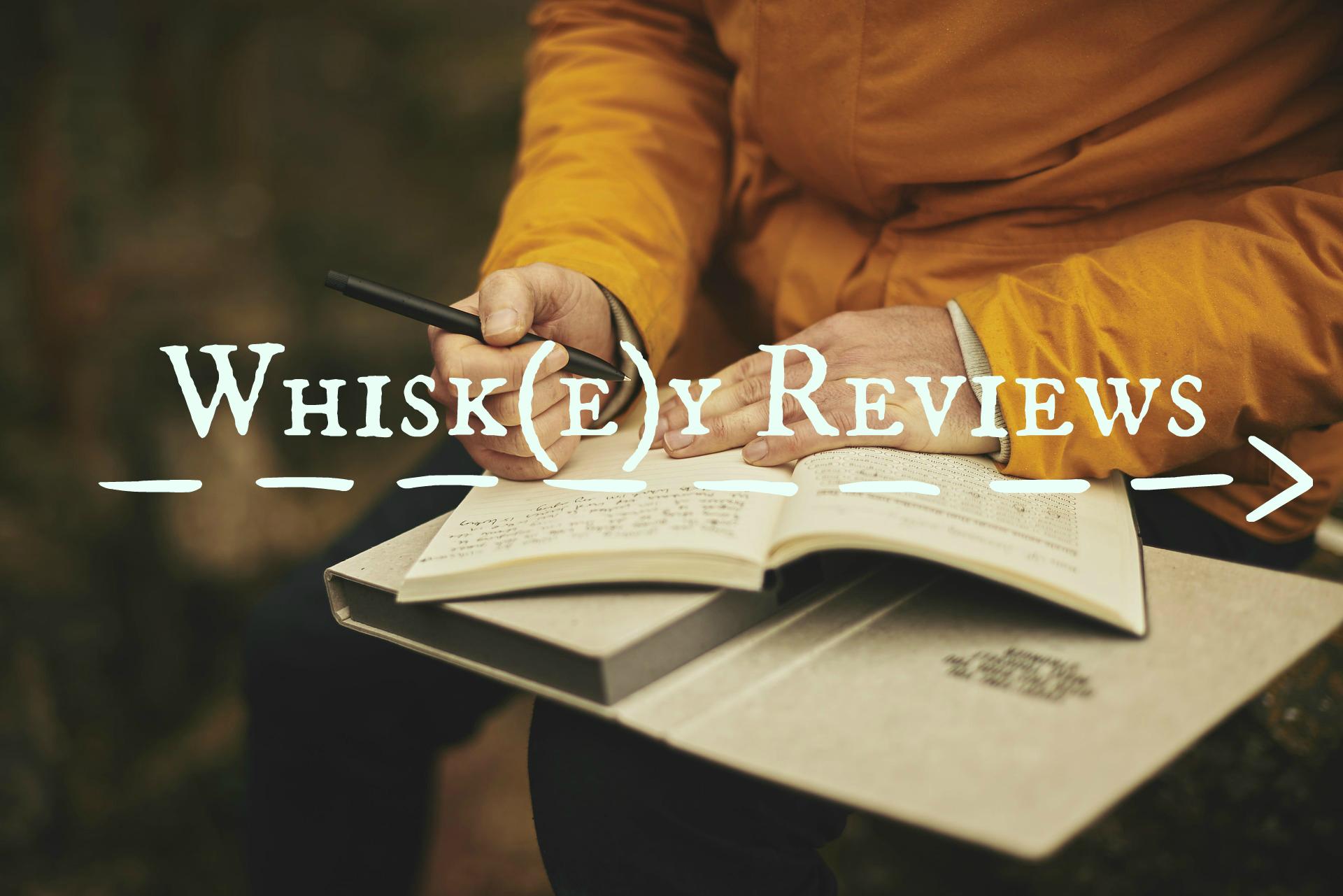 whiskey-reviews.png