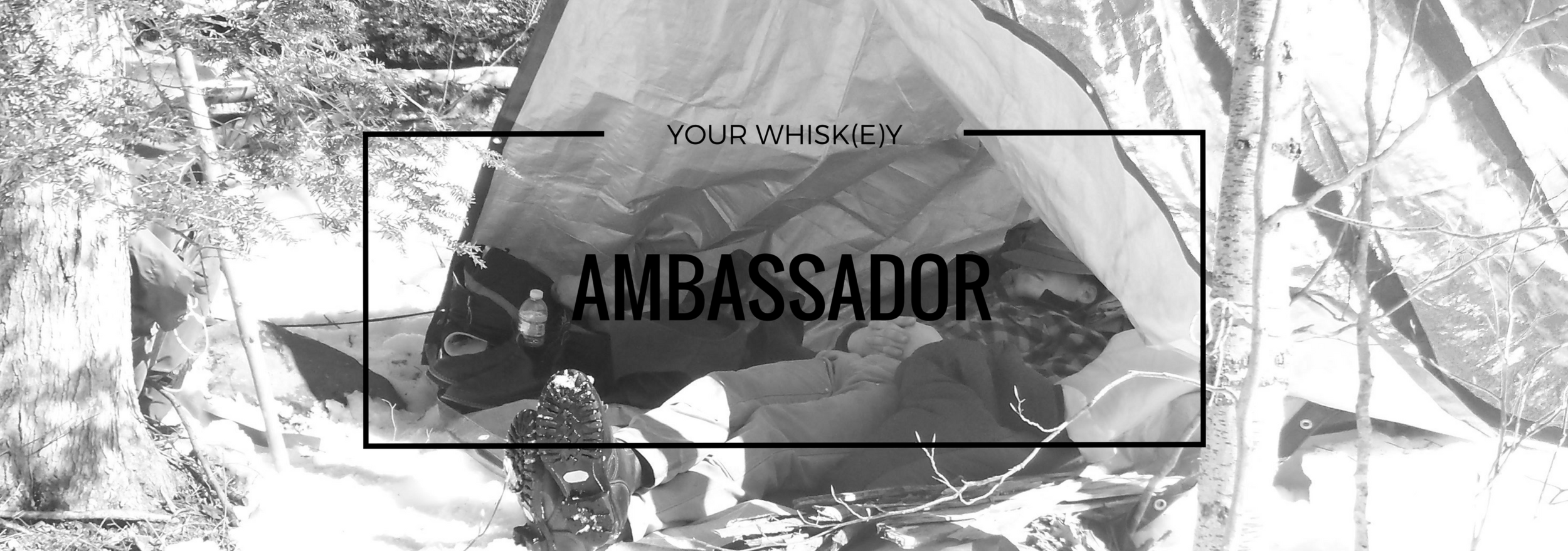 your-whiskey-ambassador.png