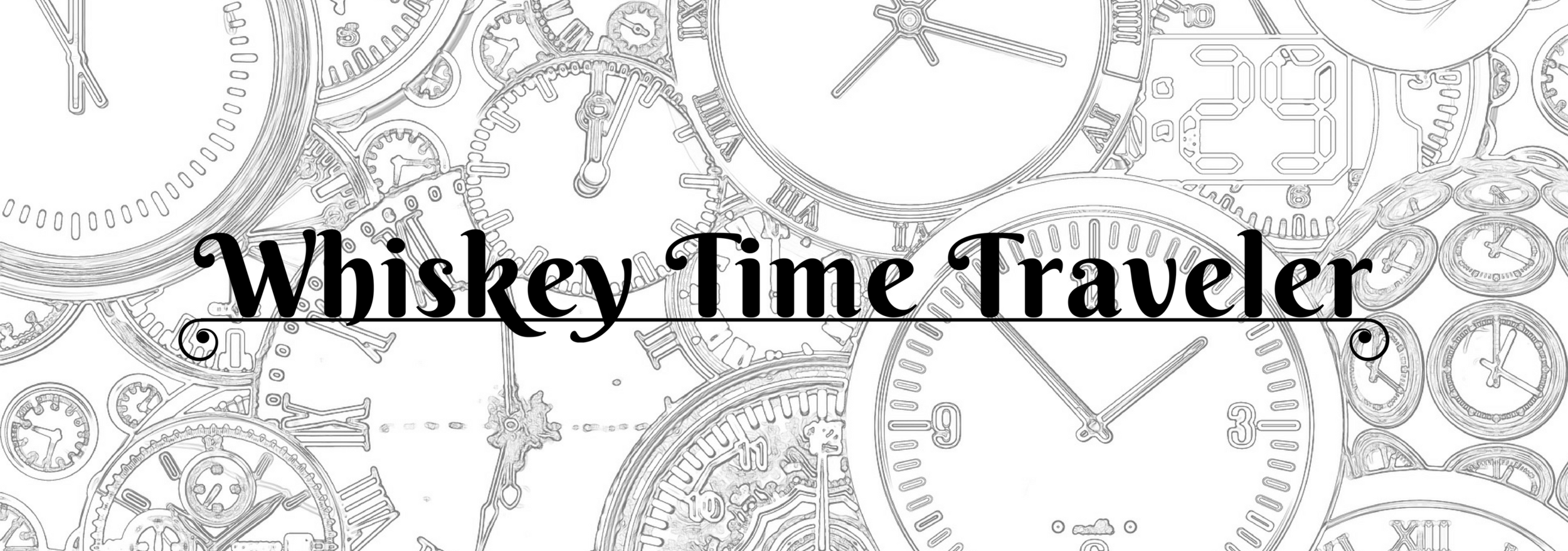 whiskey-time-traveler.png
