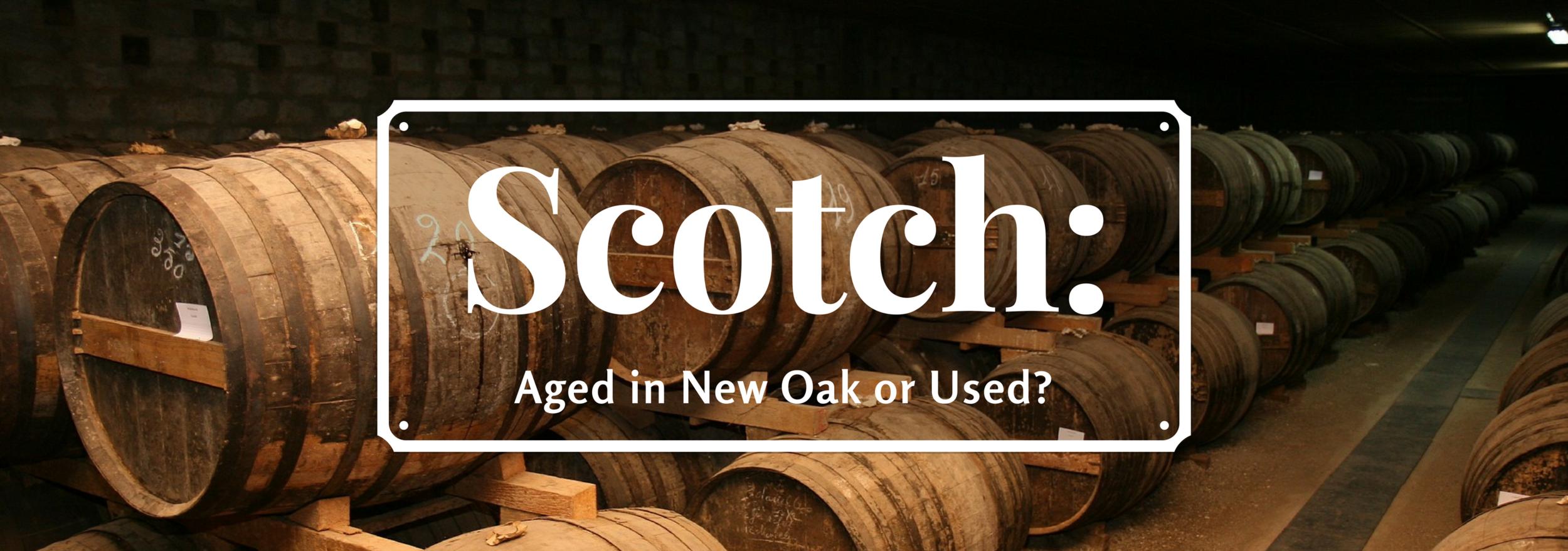 scotch-first-fill-casks.png