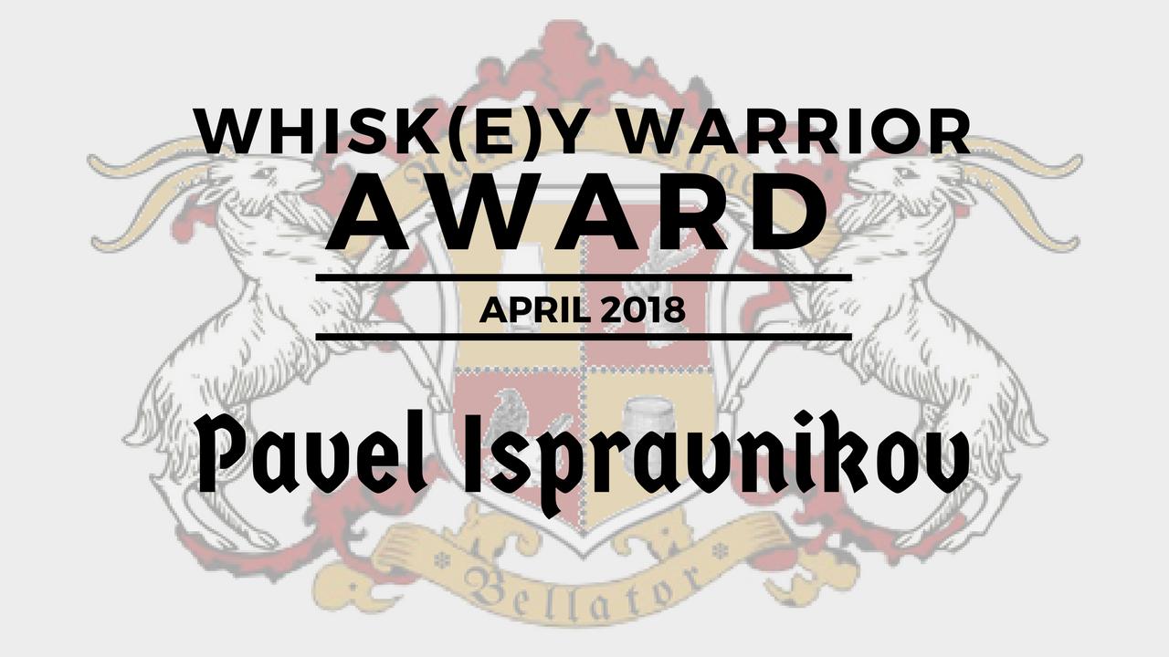 Whiskey Warrior Award S April.png