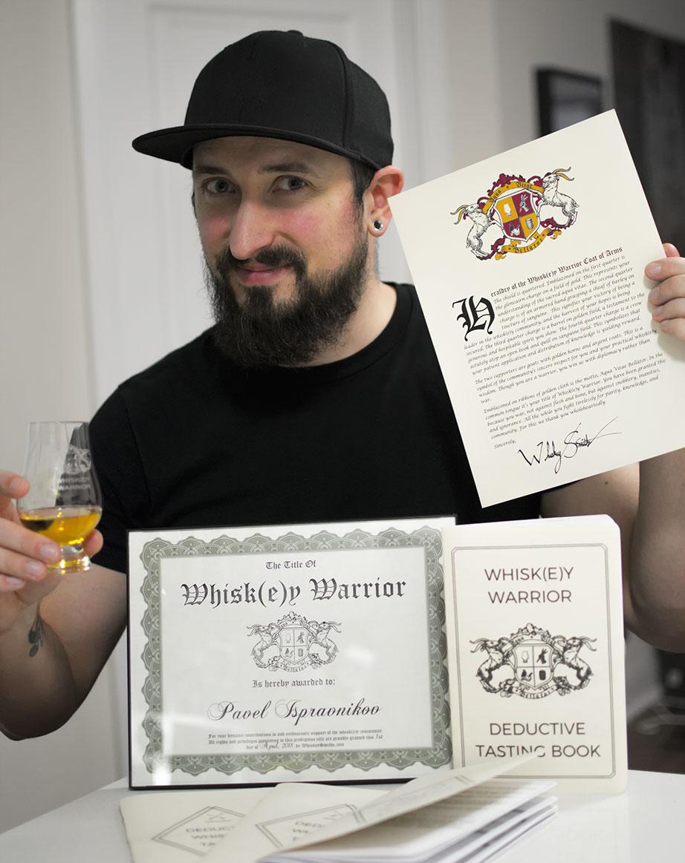 April 2018 Whiskey Warrior.jpg