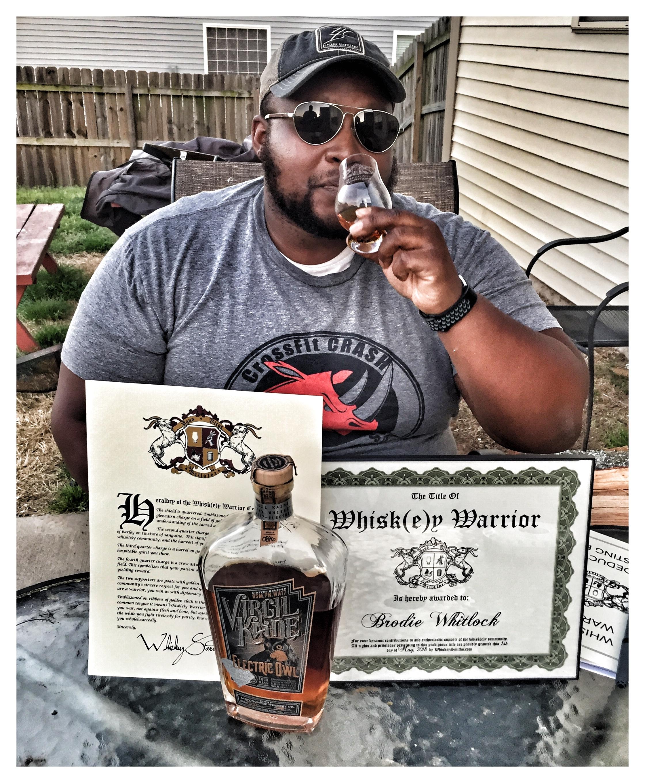 Whiskey Warrior May 2018.jpg