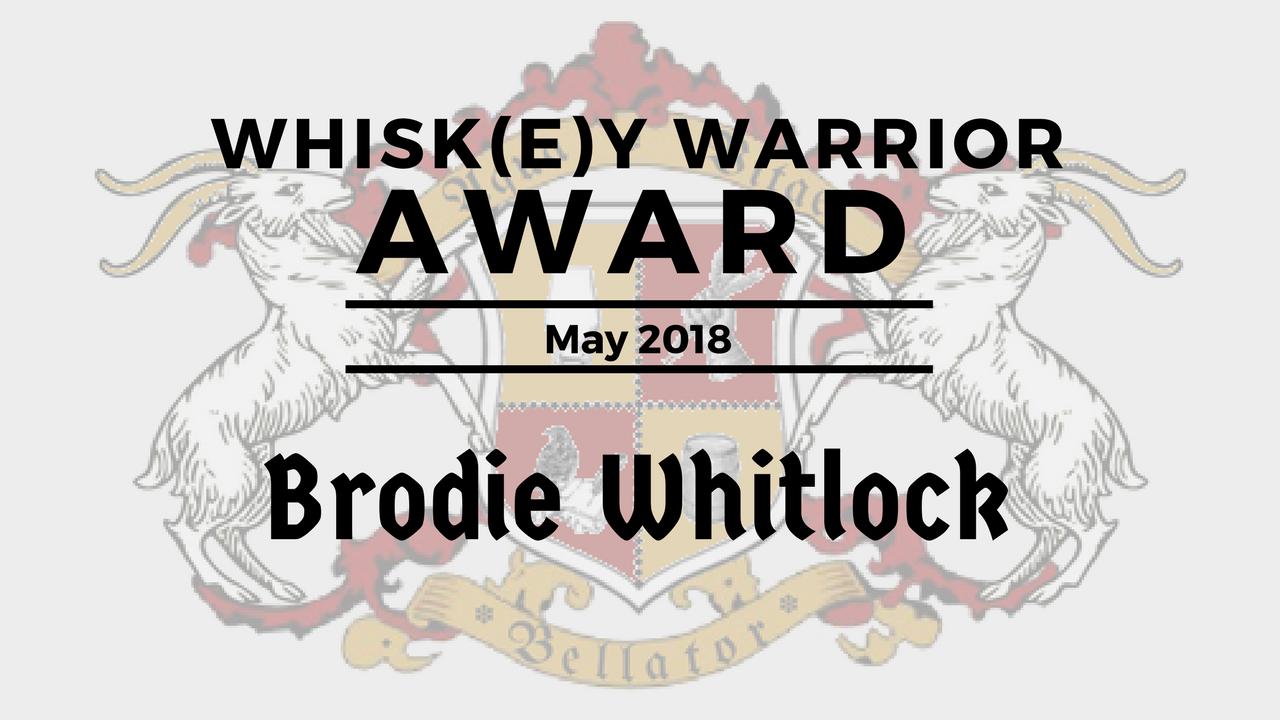 Whiskey Warrior Award S May.png