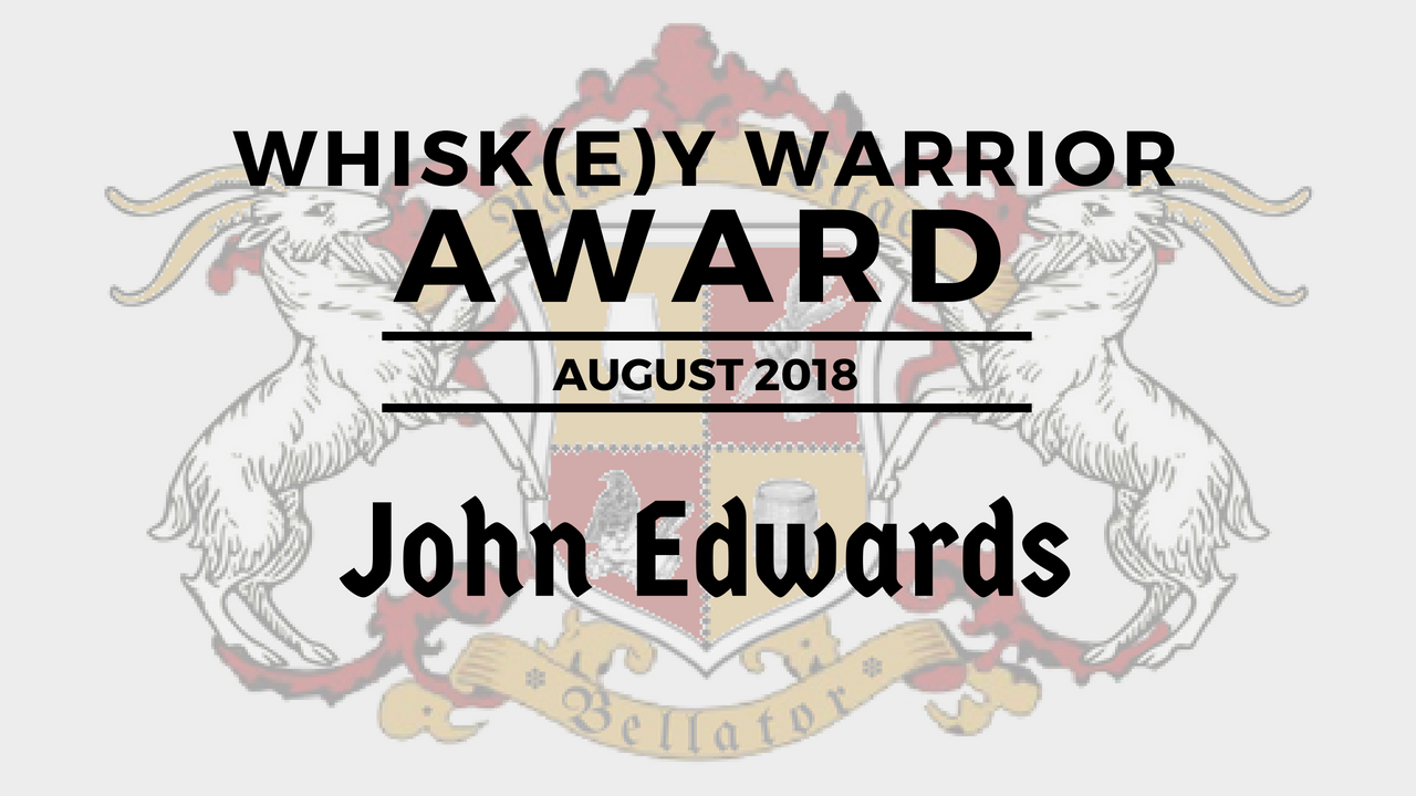 Whiskey Warrior Award S August.png