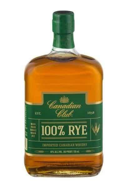 canadian club 100 rye whisky.jpeg