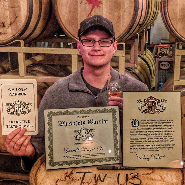 November 2018 Whiskey Warrior.jpg