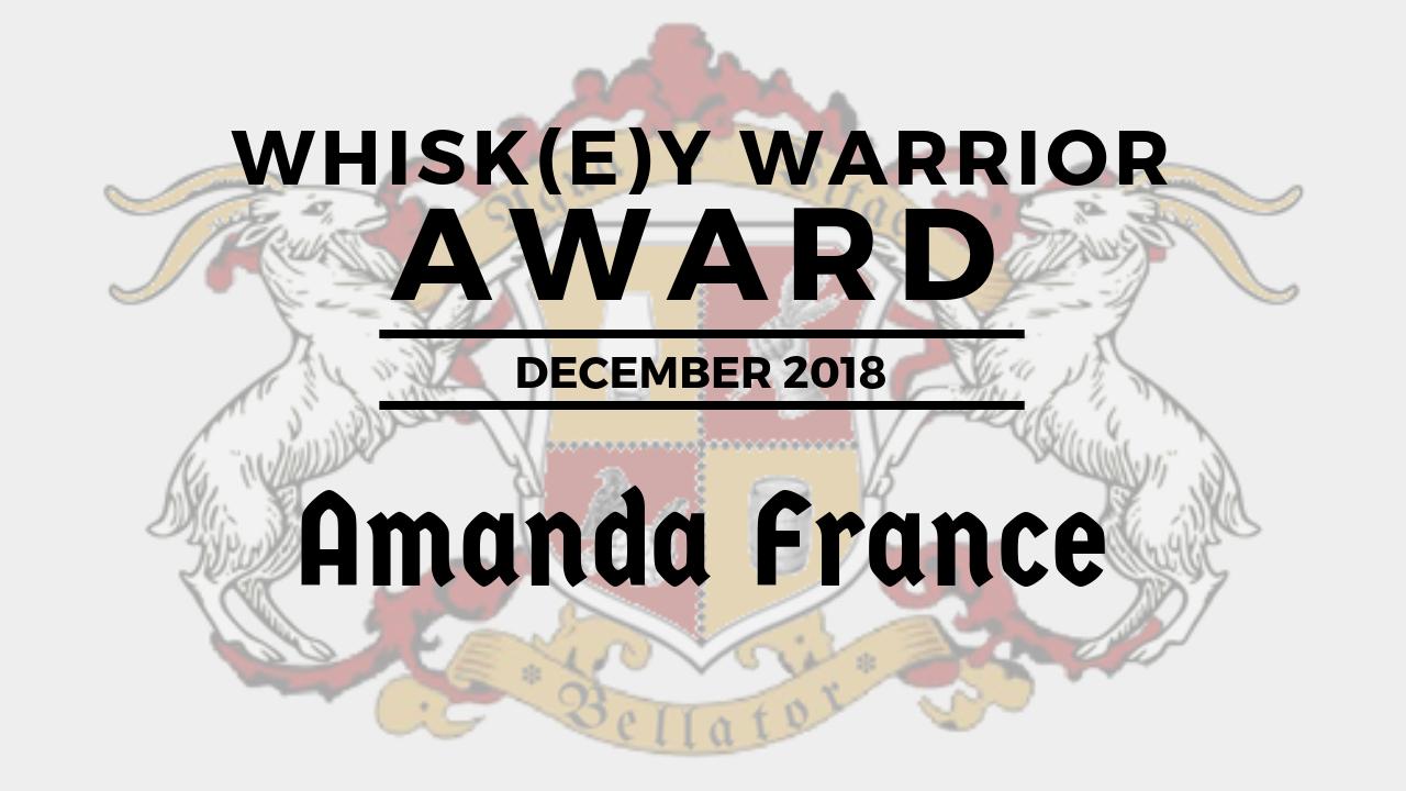 Whiskey Warrior Award S December.png