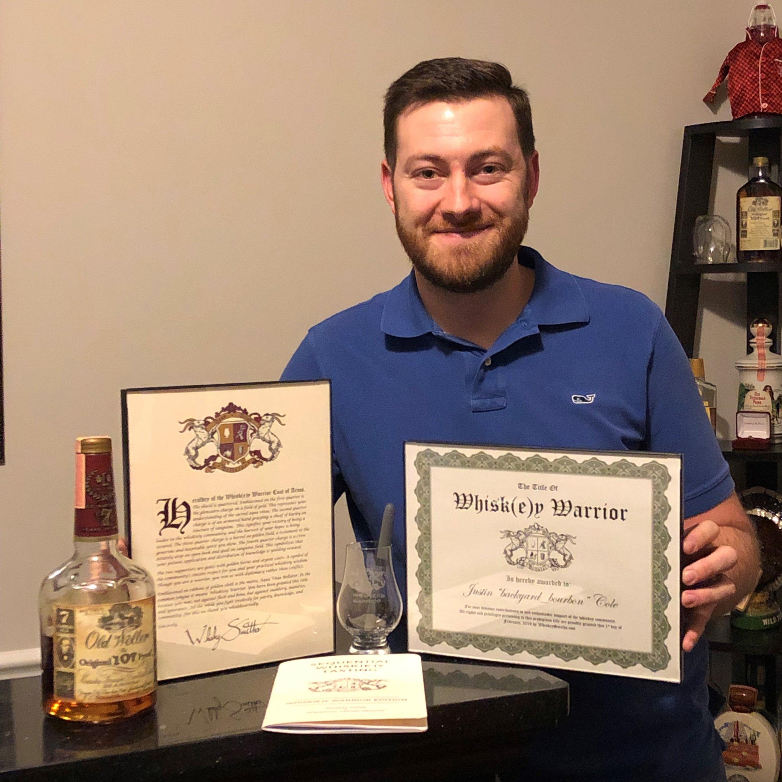 February 2019 Whiskey Warrior.jpg