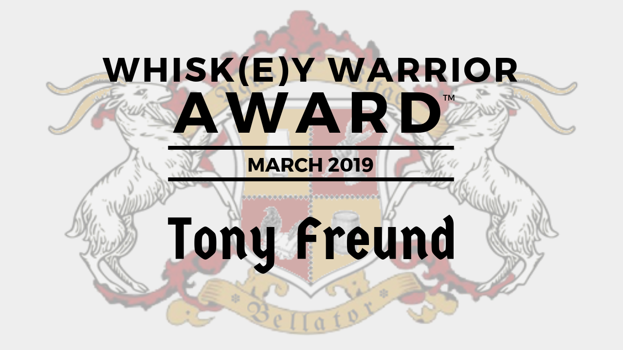 Whiskey Warrior Award S March 2019.png