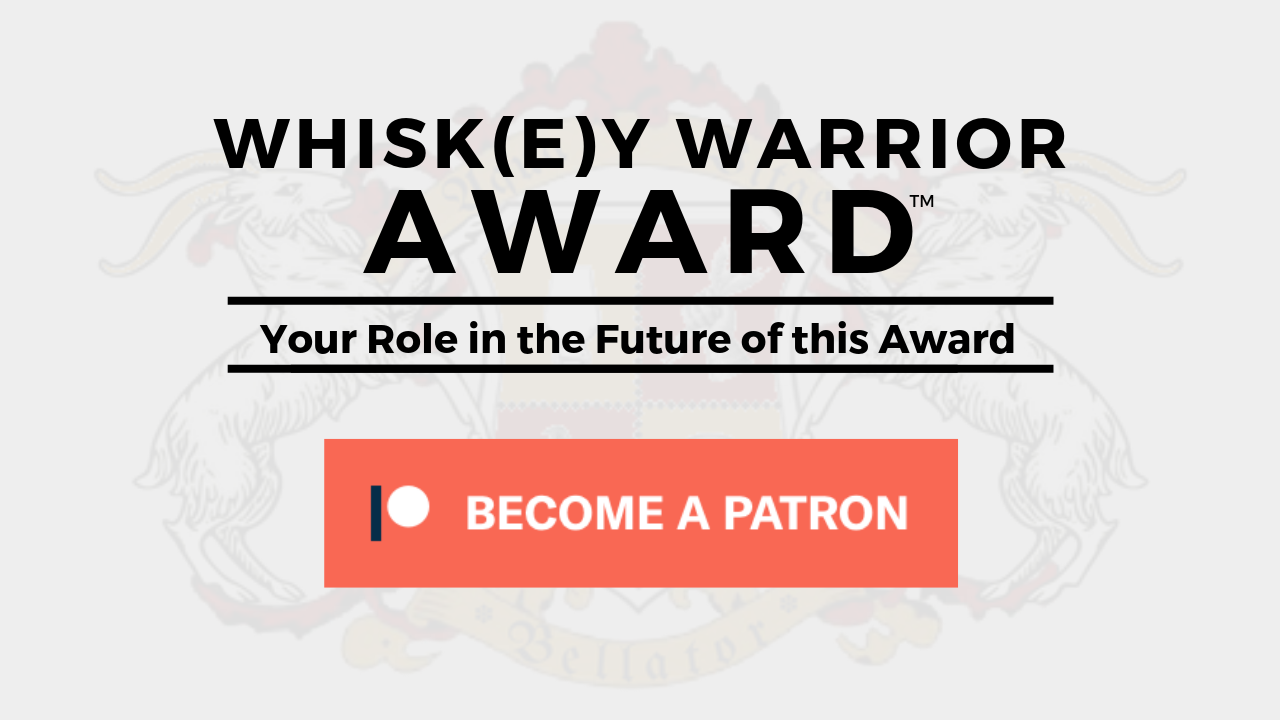 Whiskey Warrior Award Patron.png