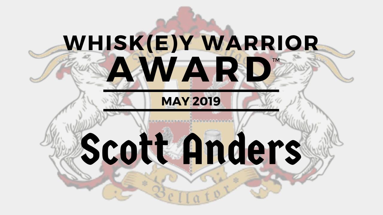 Whiskey Warrior Award S May 2019.png