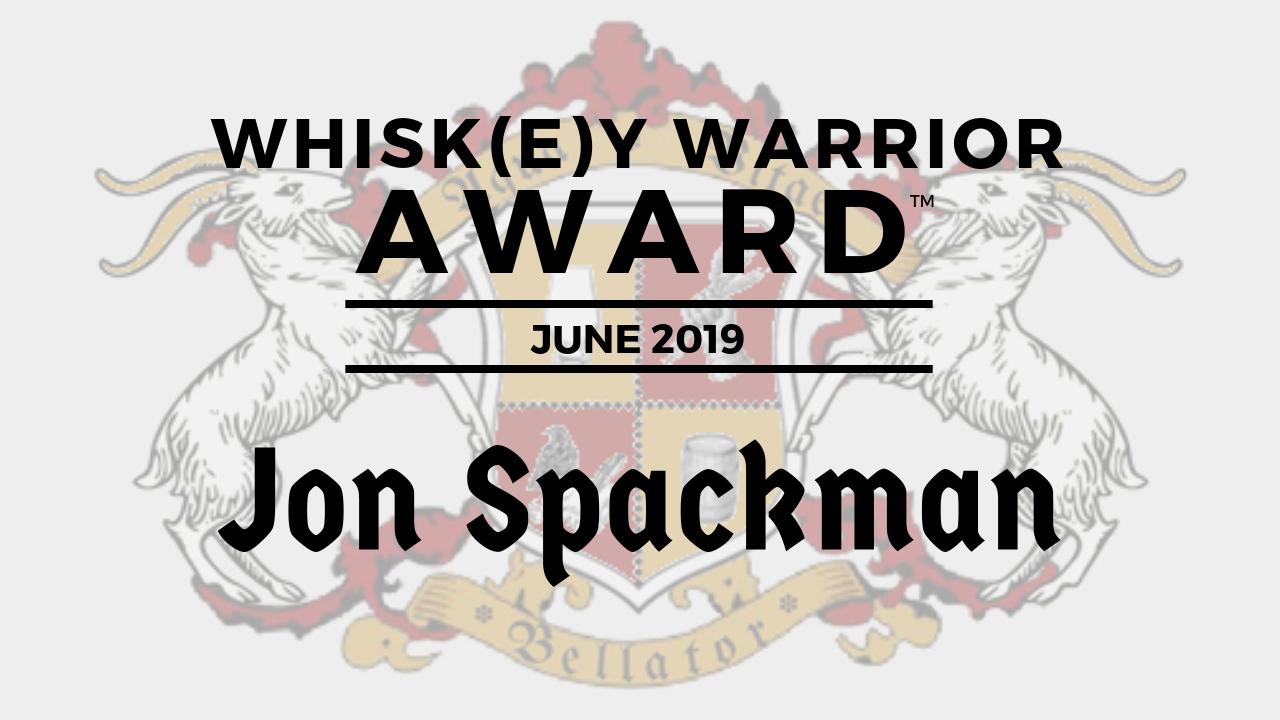 Whiskey Warrior Award S June 2019.png