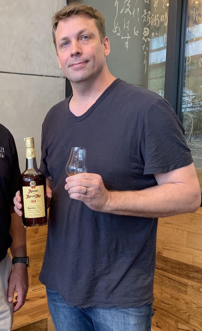 June 2019 Whiskey Warrior Award Winner.jpg