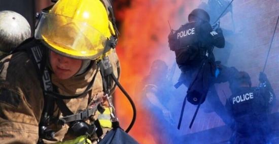 help-for-first-responders.jpg