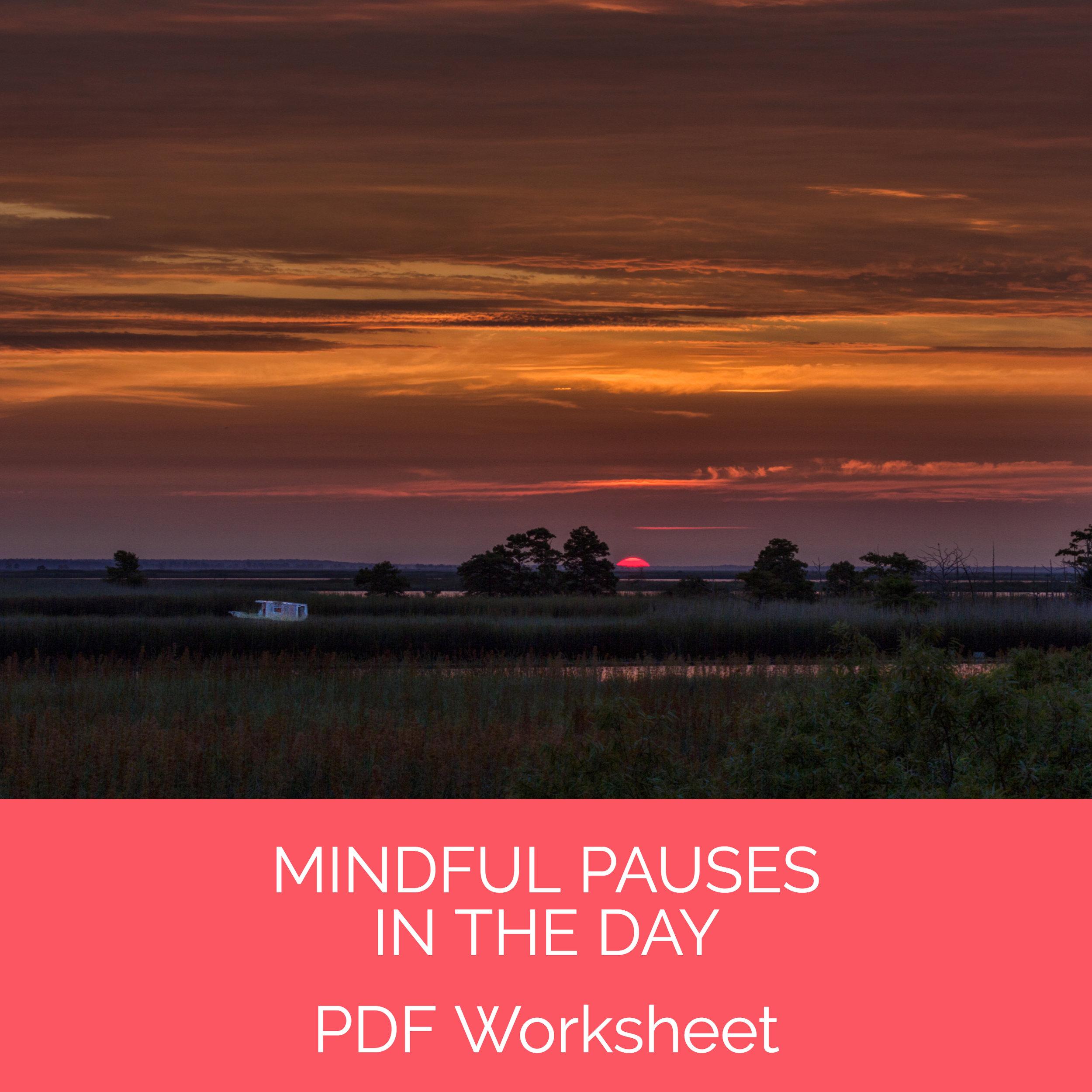 Mindful Pauses.jpg