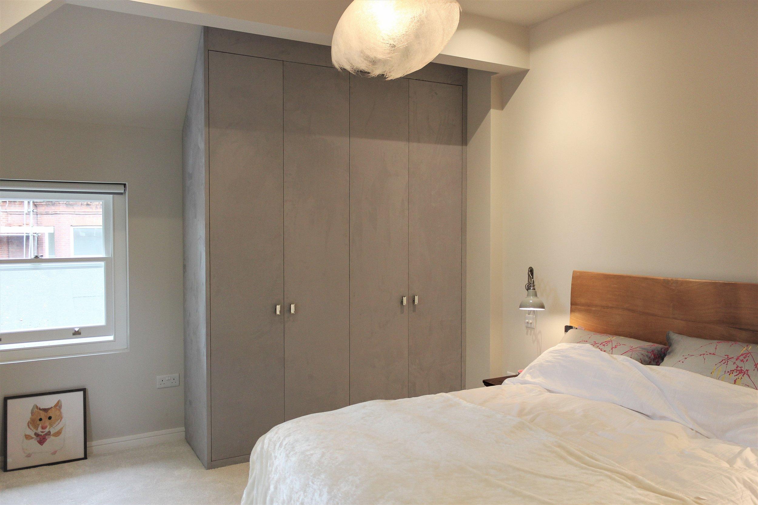 Upholstery wardrobe doors.jpg