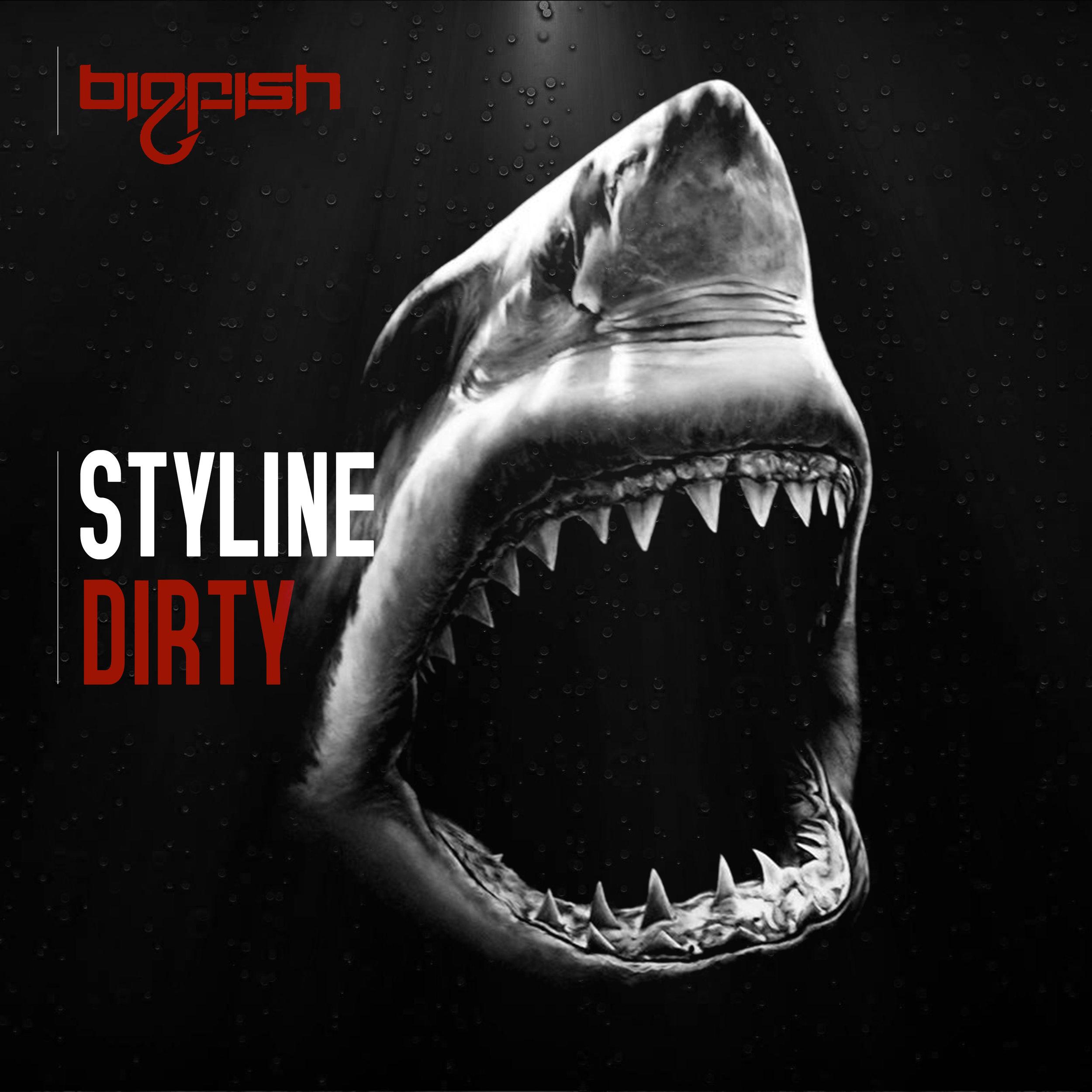 Styline - Dirty