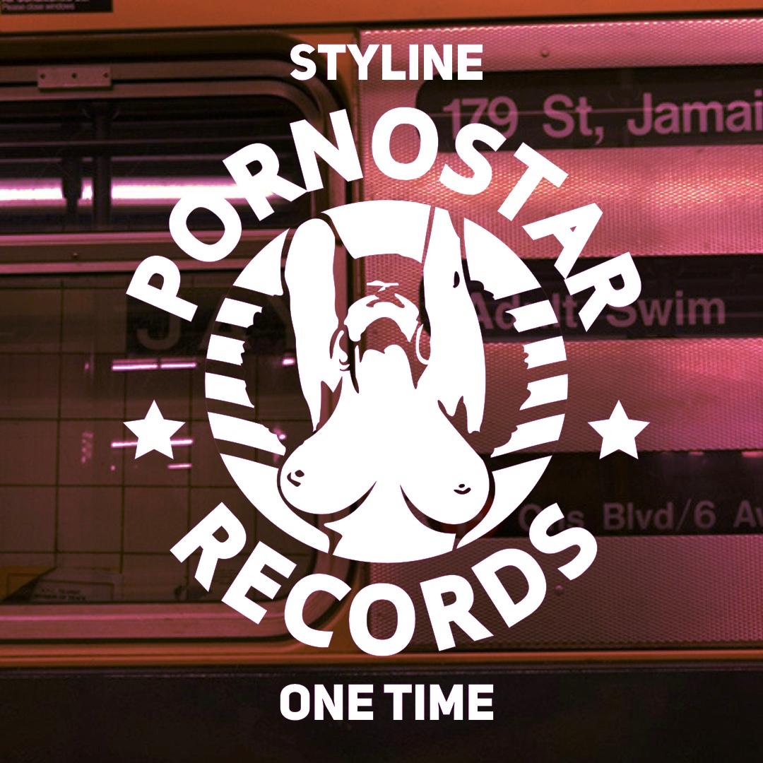 Styline - One Time.jpg