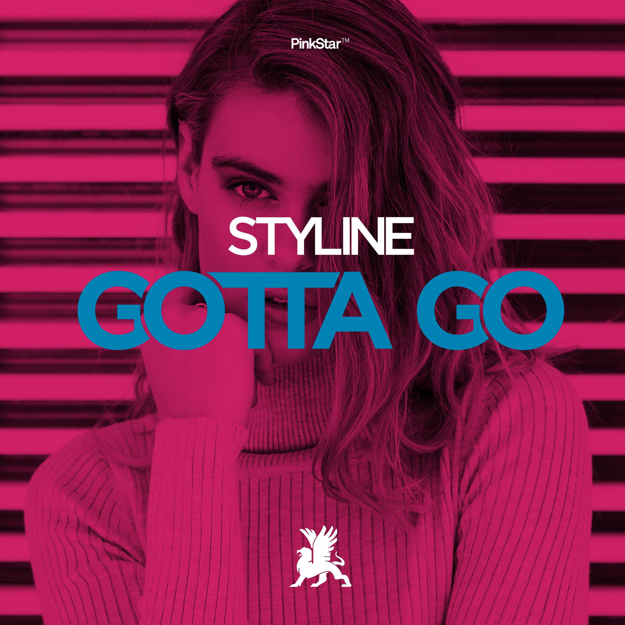 Styline - Gotta Go.jpg