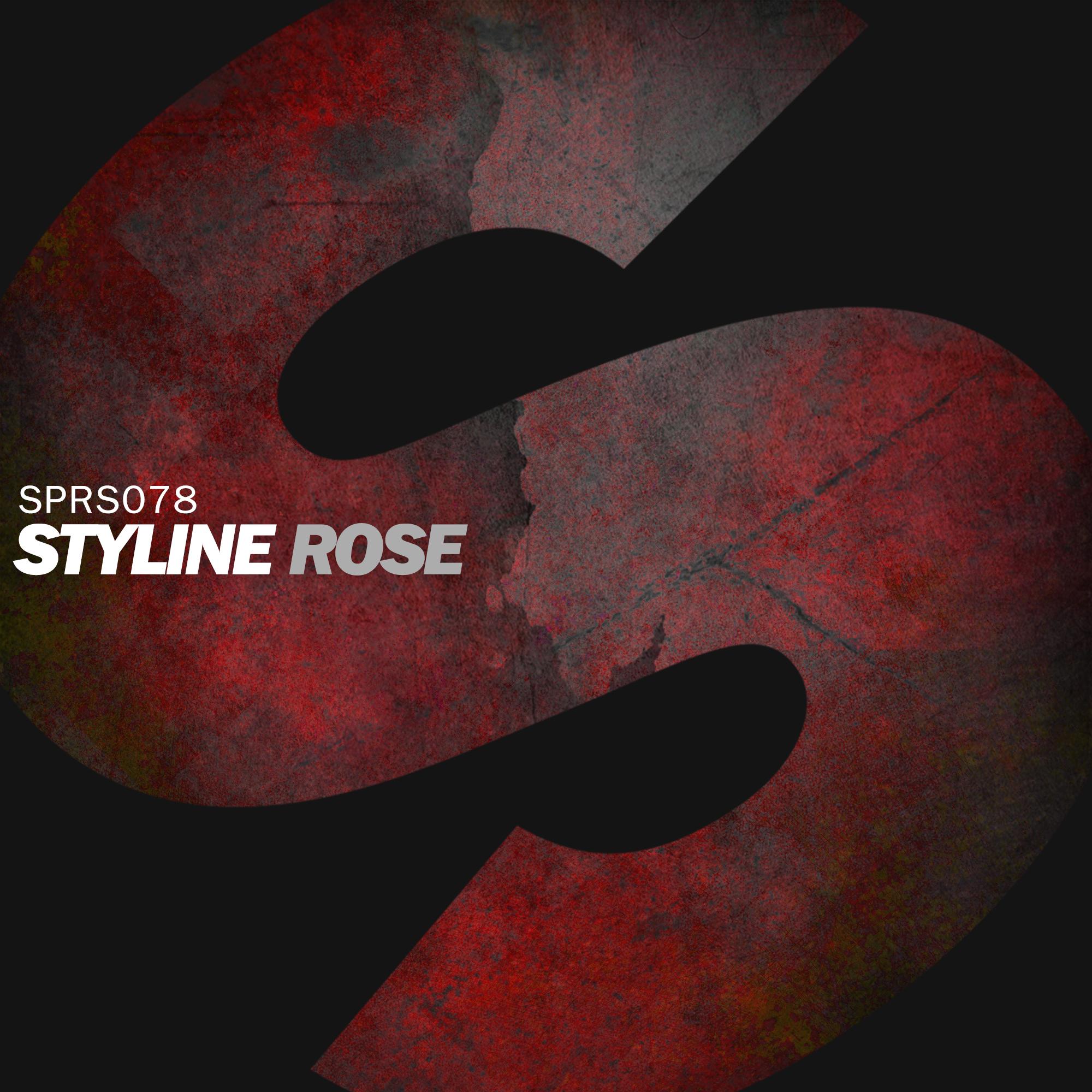 Styline - Rose.jpg