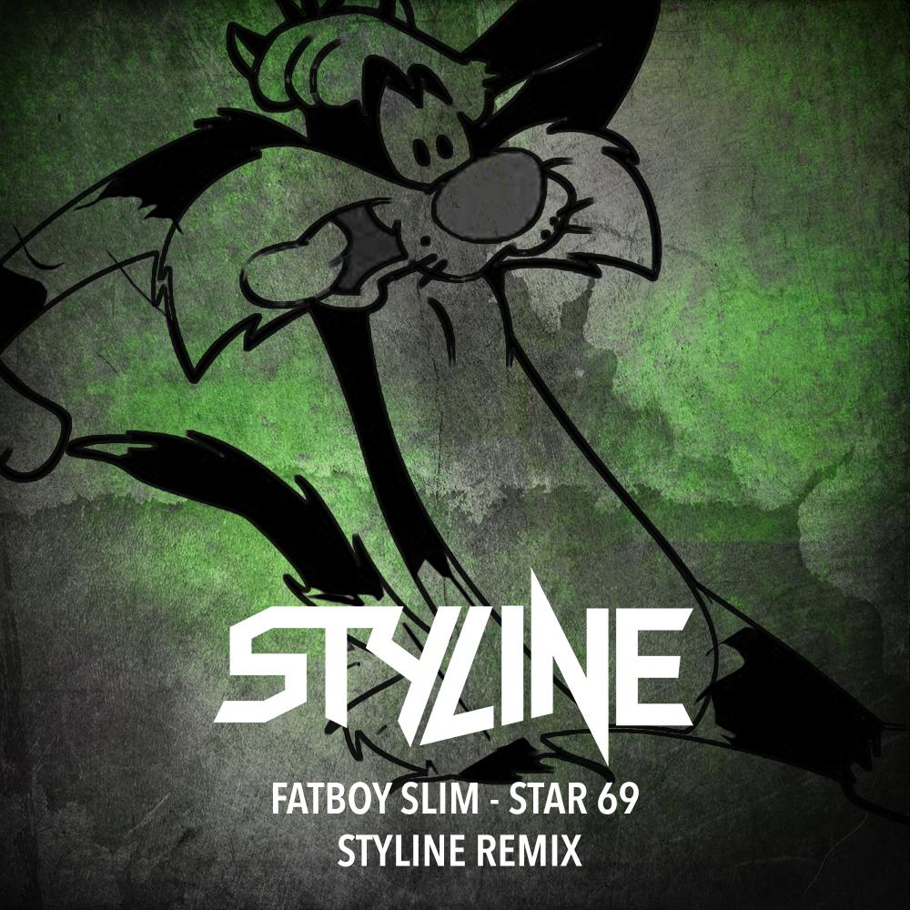 Fatboy Slim - Star 69 (Styline Remix).jpg