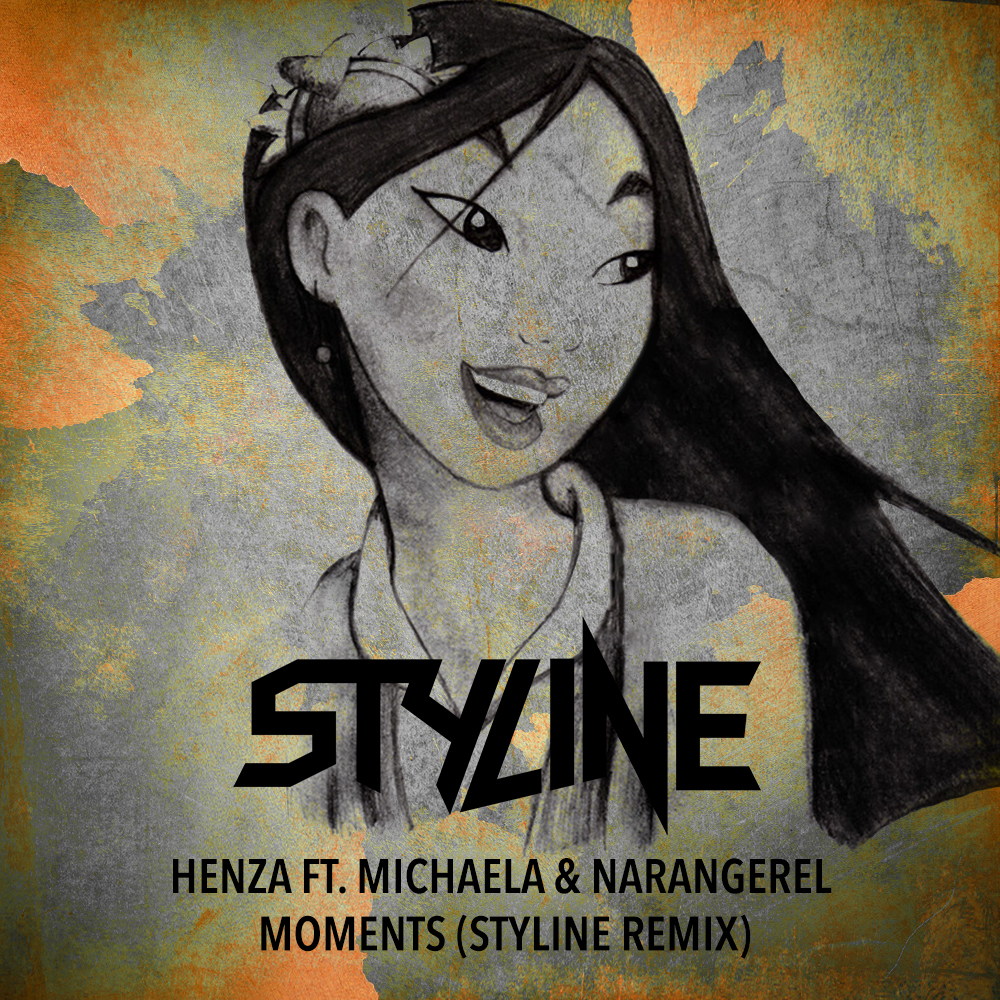 Henza ft. Michaela & Narangerel - Moments (Styline Remix).jpg